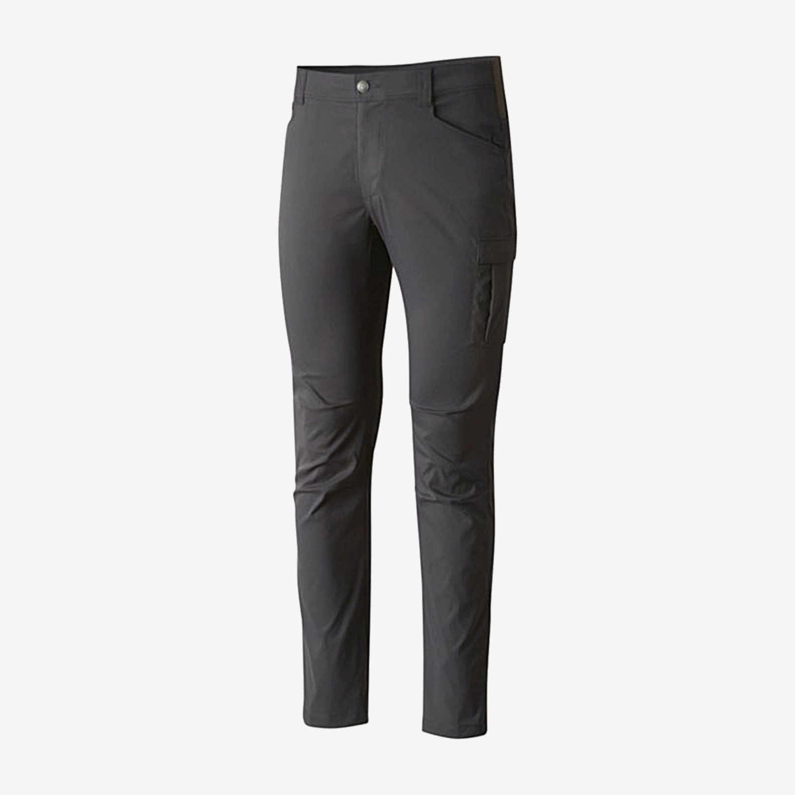1768721-011-ao2935-outdoor-elements-stretch-pant-637016524768780761.jpg