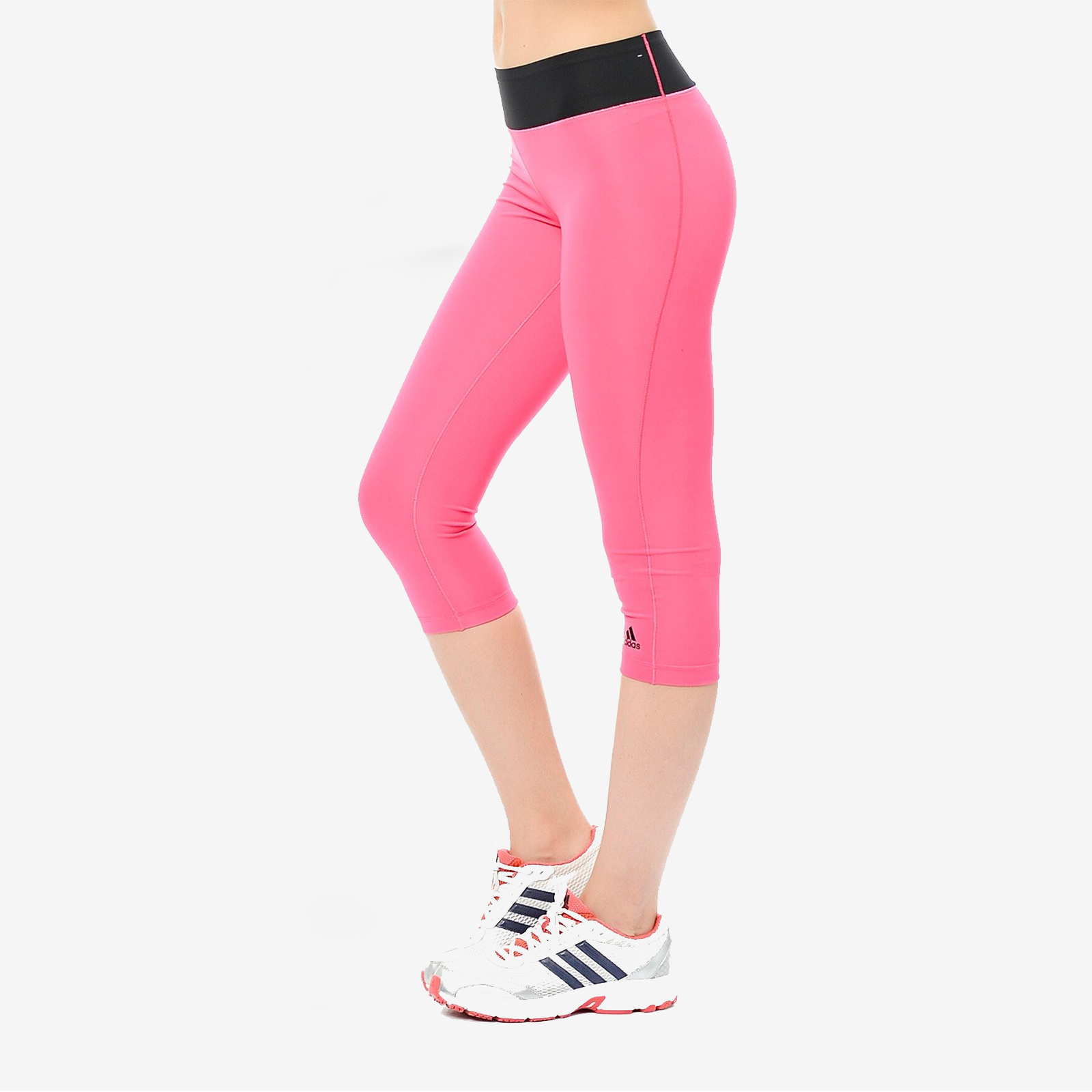 AJ5028-Add-wo-34-tight-pembe-kadin-kapri-637105570551957734.jpg