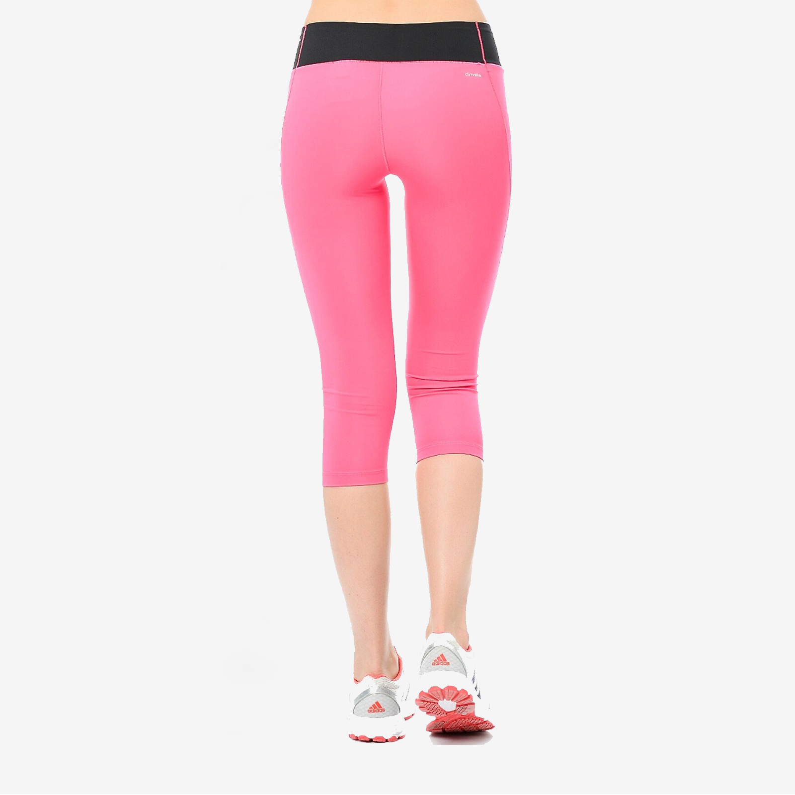 AJ5028-Add-wo-34-tight-pembe-kadin-kapri-637105570556488750.jpg