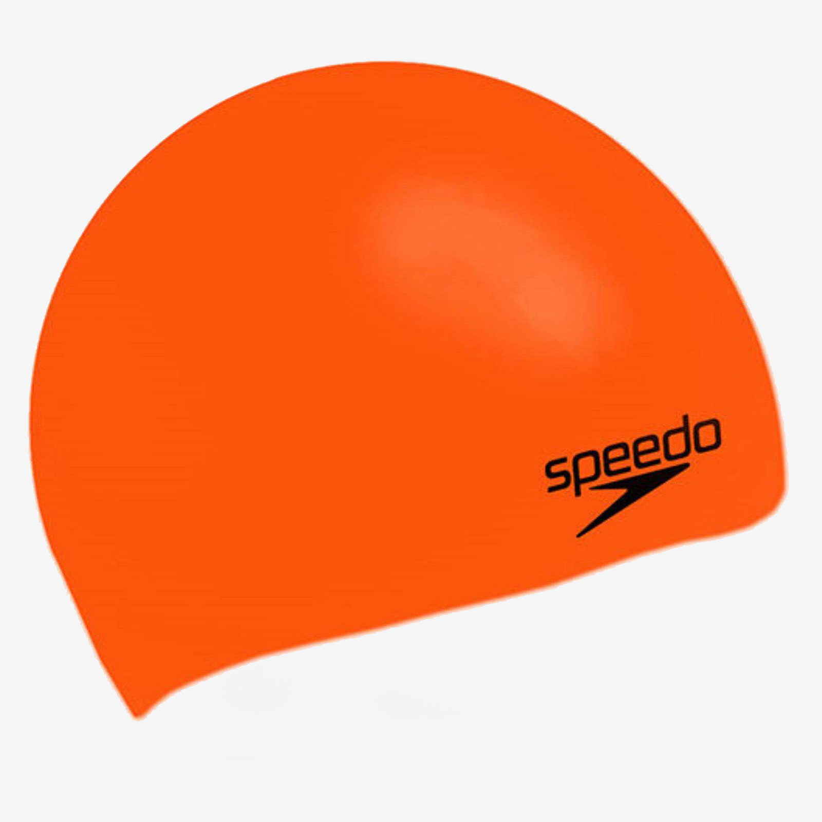 SPYB64-000-speedo-silc-moud-cap-au-orange-8-709841911-637032891682113152.jpg