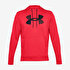 UA Armour Fleece Big Logo HD