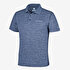 AM6082 ZERO RULES POLO SHIRT