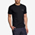 AM6084 ZERO RULES SHORT SLEEVE SHIRT
