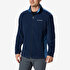 AM6197 KLAMATH RANGE FULL ZIP