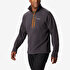 XM6410 FAST TREK III HALF ZIP FLEECE