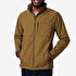 WO6044 Ascender Softshell Jacket