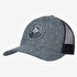 CU9186 COLUMBIA MESH SNAP BACK HAT