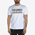 CS0132 ELEVATED OUTLOOK GRAPHIC SS TEE