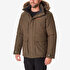 WO1250 MARQUAM PEAK JACKET