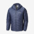 WO0874 SNOW COUNTRY JACKET