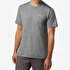 AM0652 TECH TRAIL II V NECK