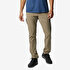 AO0349 OUTDOOR ELEMENTS STRETCH PANT
