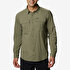 AO0762 NEWTON RIDGE LONG SLEEVE