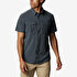 AO0763 NEWTON RIDGE SHORT SLEEVE