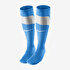 NIKE TOURNAMENT GAME SOCK