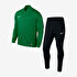 ACADEMY16 KNT TRACKSUIT 2