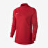 NIKE W DRY ACDMY18 DRIL TOP LS
