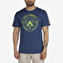 CS0131 IN-TENTS CAMPER GRAPHIC SS TEE