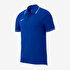NIKE M POLO TM CLUB19 SS