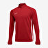 NIKE M DRY ACDMY19 DRIL TOP