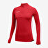 NIKE W DRY ACDMY19 DRIL TOP