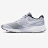NIKE STAR RUNNER 2 (GS)