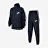 B NSW WOVEN TRACK SUIT