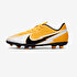 NIKE JR VAPOR 13 CLUB FG/MG