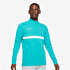 NIKE M DF ACD21 DRIL TOP